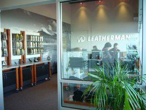 leatherman_store