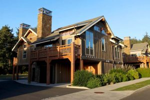 lodges-at-cannon-beach-hotel-exteriors-05[1]
