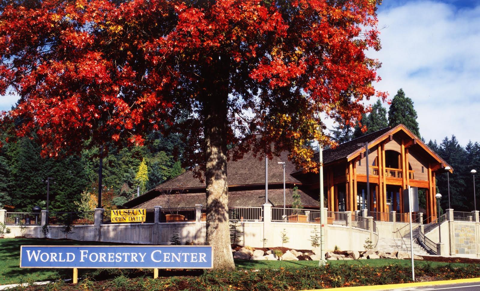 world-forestry-center[1]